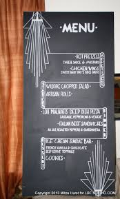 Chalkboard Wedding Sayings Best 25 Wedding Chalkboard Art Ideas On Pinterest Wedding Chalk