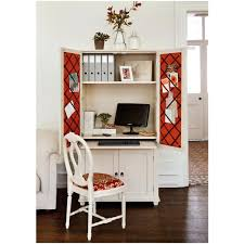 office depot computer desks for home armoire computer desk walmart desks computer desks for home office