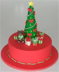 Christmas Cake Decorating Blog by Decorating Christmas Cakes Something For Cake Blog