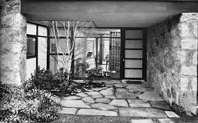 Building A House In Ct A Slideshow Of The Rand House In Connecticut Design Observer