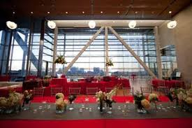 wedding reception venues in little rock ar the knot