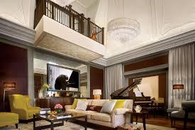 corinthia hotel traveller made
