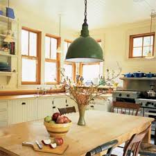 kitchen island light fixture awesome terrific rustic kitchen