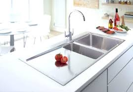 home depot faucets for kitchen sinks home depot kitchen sinks kitchen sinks home depot sink philippines