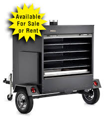 50 Square Feet by Traeger Grills Emigh U0027s Outdoor Living