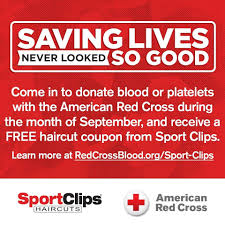 sport clips haircuts hudson home facebook