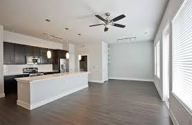 1 bedroom apartments dallas tx bedroom one bedroom apartments dallas 39 lovely 1 bedroom
