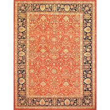 Oriental Rugs Com Jacobsen Oriental Rugs And Carpets