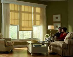 Customized Curtains And Drapes Curtains Drapery U0026 Drapes Vancouver Bc Universal Blinds