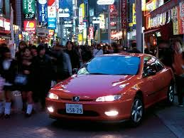 peugeot 406 coupe specs 1997 1998 1999 2000 2001 2002 2003