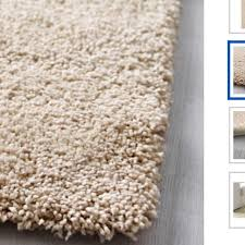 Ikea Adum Rug Find More Adum Rug Ikea For Sale At Up To 90 Off Ladner Bc