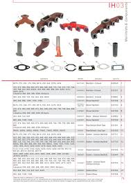 case ih catalogue engine page 79 sparex parts lists u0026 diagrams