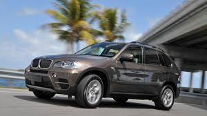 Bmw X5 Interior 2013 2013 Bmw X5 Xdrive35i Review Notes Among The Most Athletic Luxury