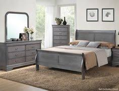 Full Bed Art Van Furniture Furniture Pinterest Full Bed - Art van full bedroom sets