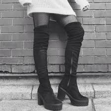 womens boots schuh shoe trends of 2014