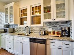 Beach Cottage Kitchen by Seaside Beach House Cottage 1 Building Homeaway Clearwater Beach