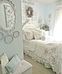Shabby Chic Bedroom Design Ideas Country Chic Bedroom Chic Artwork Modern Shabby Chic Decor Shabby