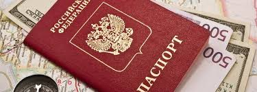 Canada Relaxes The Immigration For The Foreign Nationals Entrepreneurs A Guide On Business In Canada Russianconsulate