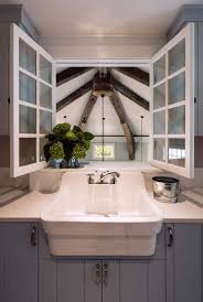 306 best laundry mudrooms images on pinterest mud rooms