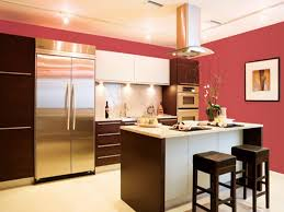 indian kitchen cabinets ideas kitchen cabinets
