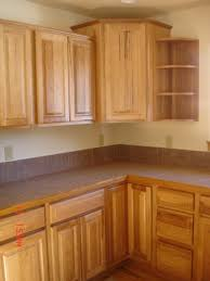 constructing kitchen cabinets ready made cabinets cost of kitchen cabinets simple diy kitchen