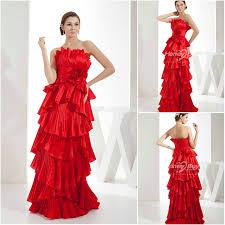 prom dress fashion design other dresses dressesss