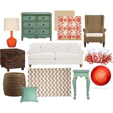 Living Room Design Names Best 25 Coral Living Rooms Ideas On Pinterest Coral Color Decor