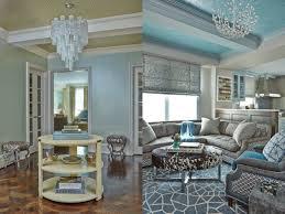 interiors new york spaces