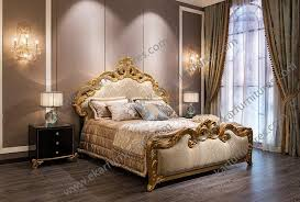 hand carved bedroom furniture hand carved bedroom furniture