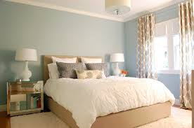 themed bedrooms adults fresh look with themed bedrooms