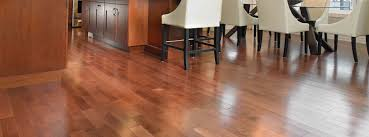 Laminate Flooring Melbourne Mab Timber Floors Melbourne Sanding And Polishing Experts