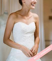 strapless bra for wedding dress best strapless bra wacoal carpet strapless underwire bra