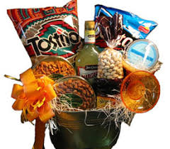 new york gift baskets new york gift baskets hotel amenities delivered