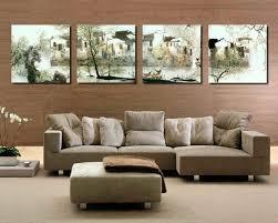 livingroom wall decor livingroom wall decor 100 images joyful living room wall