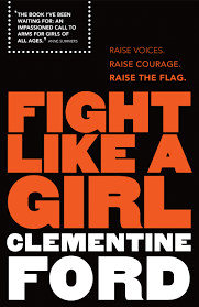 Flags Of Our Fathers Book Summary Fight Like A Clementine Ford 9781760292362 Allen