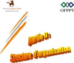 siege banque populaire casablanca adresse memoire rapport de stage effectué à la banque populaire