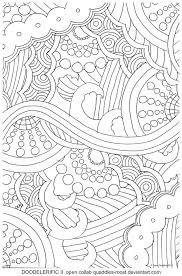 4422 best coloring pages images on pinterest coloring