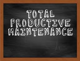 how does tpm work total productive maintenance mpulse blog