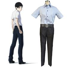 Boys Casual Dress Clothes Online Get Cheap Boy Formal Costume Aliexpress Com Alibaba Group