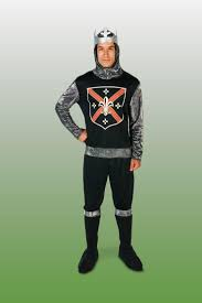 Halloween Adults Costumes 120 Halloween Costumes Images Costume