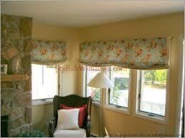 livingroom valances living room valances ideas urbancreatives