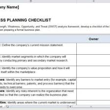 Project Work Plan Template Excel Business Project Work Plan And Schedule Template Exle Helloalive