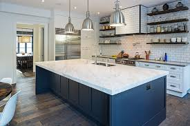 designer kitchen hoods concealed kitchen hood contemporary kitchen peter a seller