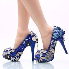 wedding shoes size 11 rhinestone wedding shoes size 11 australia new featured