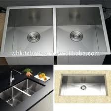Kitchen Sink Warehouse Kitchen Sink Basin 7 Kitchen Sink Basin Drain Leak Mobo Me