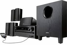best black friday speaker deals home audio systems u0026 surround sound best buy