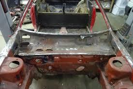 mitsubishi cordia gsr turbo karosserie de cordia cabriolet inn restauration cordia tredia