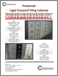 Quill File Cabinets Fireproof Pdf Screenshot Jpg
