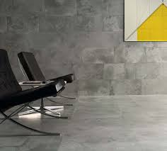 Porcelain Stoneware Wall Floor Tiles Unique By Margres by 30 Best Cement Effect And Concrete Effect Tiles Images On