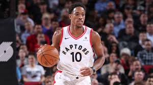 chandler alexis and alex lucas nogueira stats details videos and news nba com
